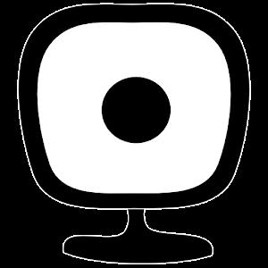 Web2Cast 媒體與影片 App LOGO-硬是要APP