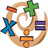 Calc Método Direto e Iterativo