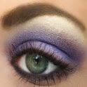 eyeshadowvariety logo