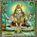Shiva 108 Namavali icon