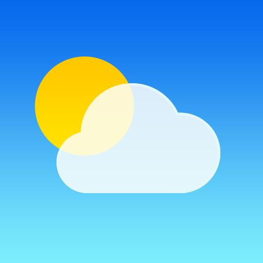 Sul Clima Agora 天氣 App LOGO-硬是要APP