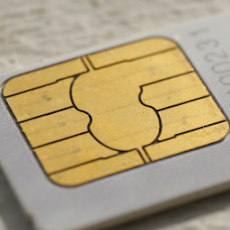 Offline SIM APN Database Pro 1.328
