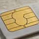 Offline SIM APN Database Pro v1.328