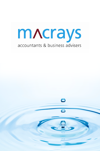 Macrays Accounts+Tax+Business