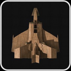 Command Crisis: Callsign 街機 App Store-癮科技App