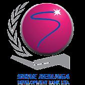Shine Resunga Mobile Banking