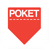 POKET Rewards -Vouchers &Cards