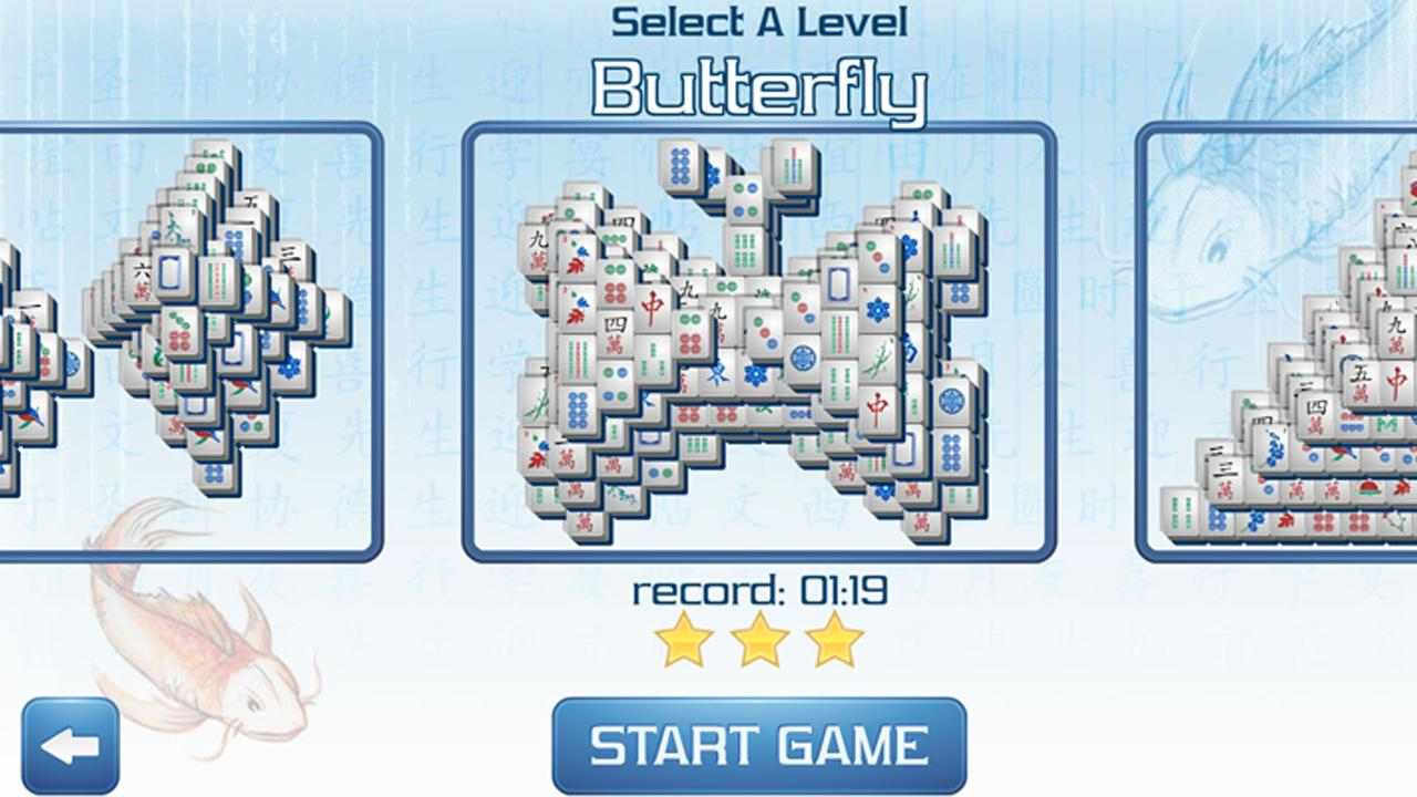 mahjong freegames 24