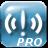 PhoneAlarm PRO logo
