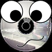 Computer Sounds and Ringtones