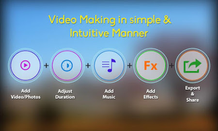 Movie Maker :Best Video Studio 1.7 screenshot 642284