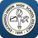 Escondido UHSD icon