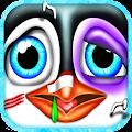 Icy Penguin Rescue - Super Fun