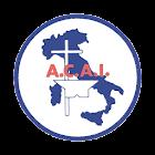CAF ACAI icon