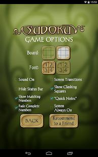 Sudoku Free 21