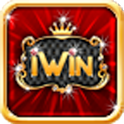 iWinOnline (Official 2013) icon