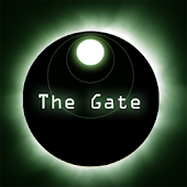 The Gate Remote Controller
