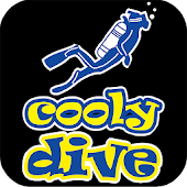 Cooly Dive