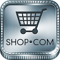 Shop.com Mobile logo