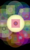 Screenshot of Eye Candy Free