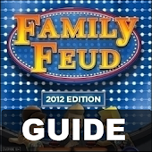 Family Feud Friends Guide