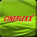 Cineplexx Hrvatska logo