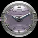 Clock Widget Berlin icon
