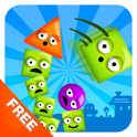 The Stacker Free ® icon