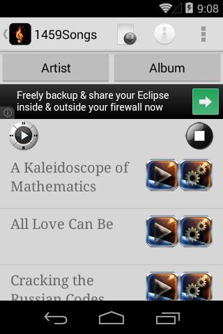 玩免費音樂APP|下載热门音乐史诗 app不用錢|硬是要APP