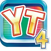 Youtabbie 4
