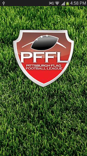 Pittsburgh Flag Football