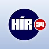 Hír24 - Friss hírek