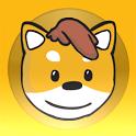 Dibidogs - Pipediver icon
