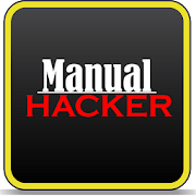 Manual Hacker Gold‏