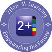 2tion(IIN) great place 2 learn