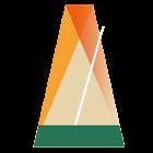 Advanced Metronome Pro icon