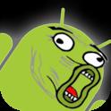 Meme Collection (+Generator) icon