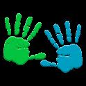 Early Learning logo