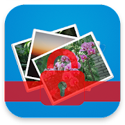 Lock & Hide Photos Pro 2017