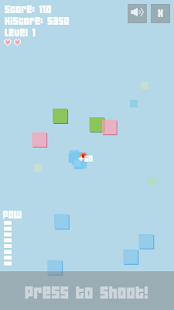 BlockPop screenshot