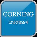 코닝정밀소재 M-CPM icon