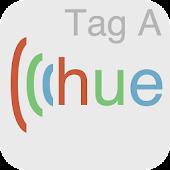 Tag-A-Hue