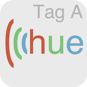 Tag-A-Hue download