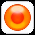 Salmon Roe logo