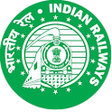 Live Train Enquiry icon
