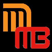 App Metro y Metrobus de Mexico APK for Windows Phone
