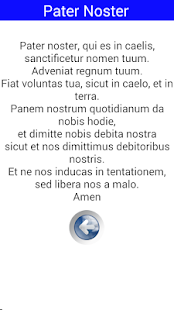 Our Father - Apps on Google Play on