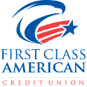 First Class American CU icon