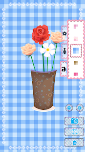 Princess Sofia Bouquet- screenshot thumbnail