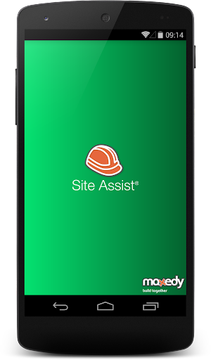 Site Assist for Employees